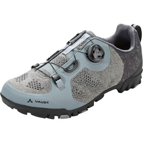 VAUDE TVL Skoj Shoes Dam anthracite